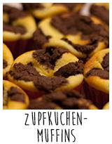 http://selbstgemacht-ist-selbstgemacht.blogspot.de/2013/03/zupfkuchen-muffins.html