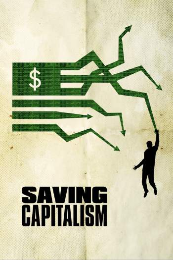 Salvando o Capitalismo Torrent – WEB-DL 720p Dual Áudio