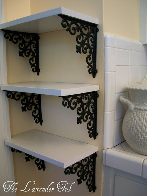 Organizing%2BIdeas%2Band%2BProjects%2Bfor%2Bthe%2BEntire%2BHome%2B%25282%2529 Organizing Ideas and Projects for the Entire Home Interior