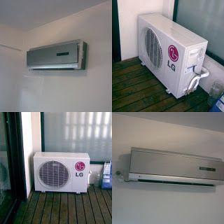 Ventilador de teto parou de ventilar consertamos em Salvador-BA-71-4113-1825