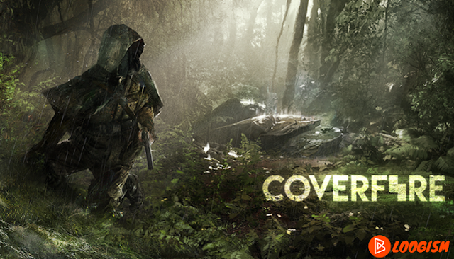 cover-fire-1.11.0-apk-+-mod-vip-+-data-for-android