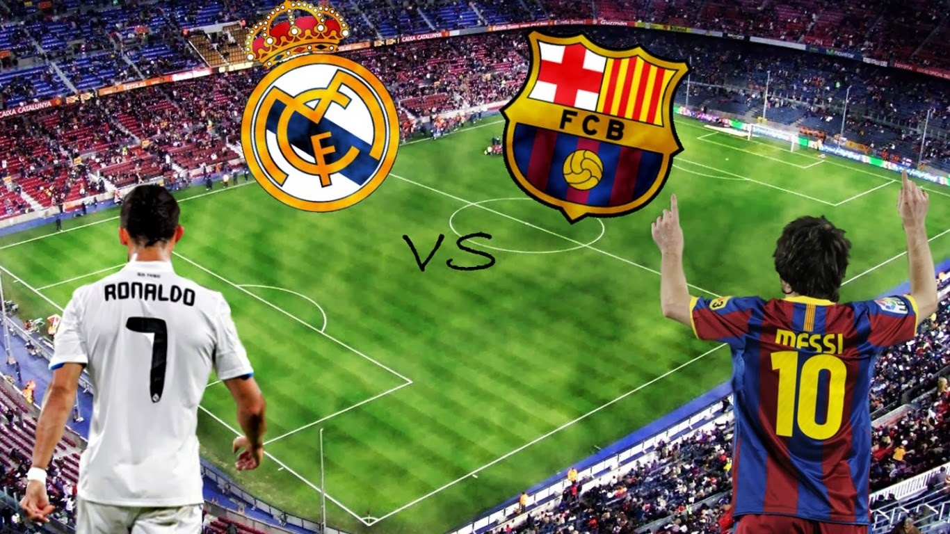 Sofascore Qpr Vs Derby El Classico Preview How Real Madrid Can Stop Messi And Neymar