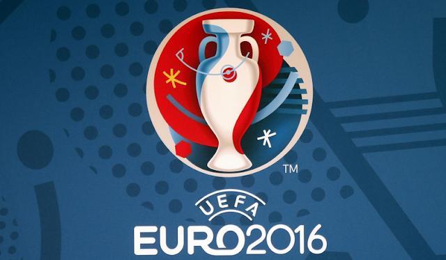 TV Online – Live Streaming Piala Eropa 2016 Perancis, Jadwal Siaran Langsung UEFA Euro Pertandingan Lengkap Jam Tayang di RCTI