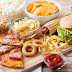 Analytical Exposition Text Example - Fast Foods are Unhealthy