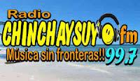 Radio Chinchaysuyo