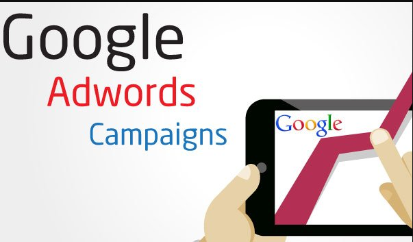 Improve your Adwords Campaign