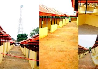 Ubulu-uku market