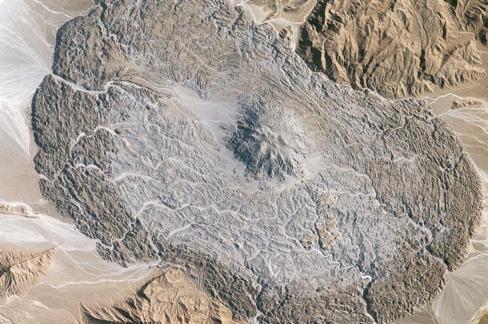 iran-salt-glacier-1
