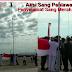 Aksi Joni Panjat Tiang Bendera Menyelamatkan Sang Merah Putih, Ini Dia Fakta - Fakta Menariknya [Video Full]