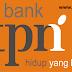 Lowongan Kerja Corporate Acceleration Program Bank BTPN