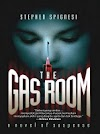 Download Buku The Gas Room - Stephen Spignesi [PDF]