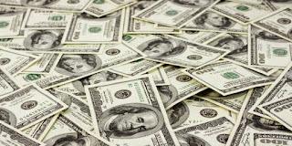 Dollar-tambahan Revenuehits