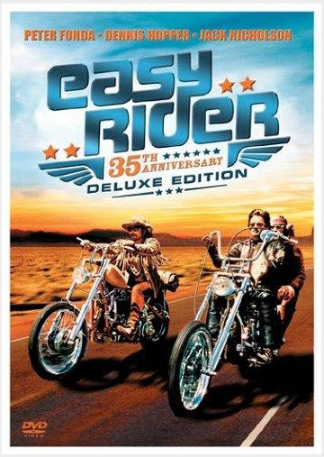 easy rider round trip ride from dallas tx to san diego ca sem destino easy rider. Black Bedroom Furniture Sets. Home Design Ideas