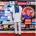 Thanks For Being My Support System - Seyi Edun Pens Sweet Message To Toyin Aimakhu's ex