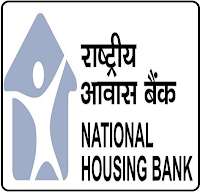 National Housing Bank Recruitment 2017, Apply 02 Account Consultant & RTI Consultant