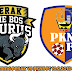 Live Streaming Perak vs PKNS FC 10.2.2018 Liga Super