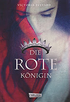 http://melllovesbooks.blogspot.co.at/2015/06/rezension-die-rote-konigin-von-victoria.html