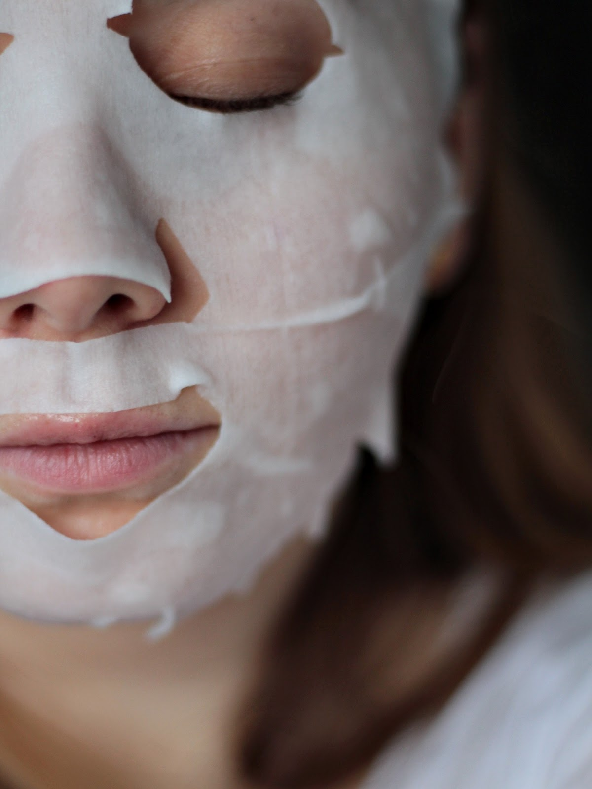hera-hyaluronic-mask