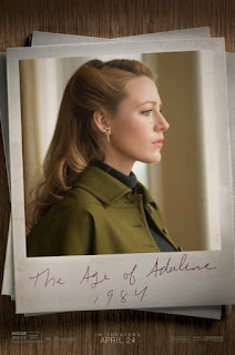 the age of adaline 1984