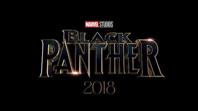 جديد إصدارات السينما نهاية هذا الأسبوع 16 فبراير 2018 فيلم Black Panther
