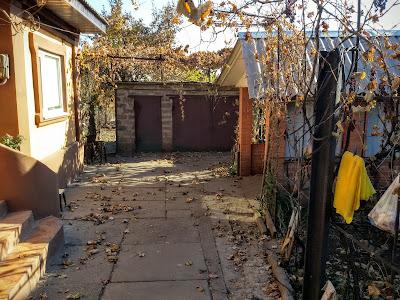 продажа, купить дом, Кривой Рог, Центрально - Городском районе
