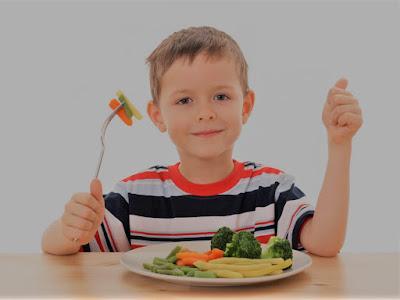 http://www.zonazon.com/2017/11/kids-uptake-healthy-food.html