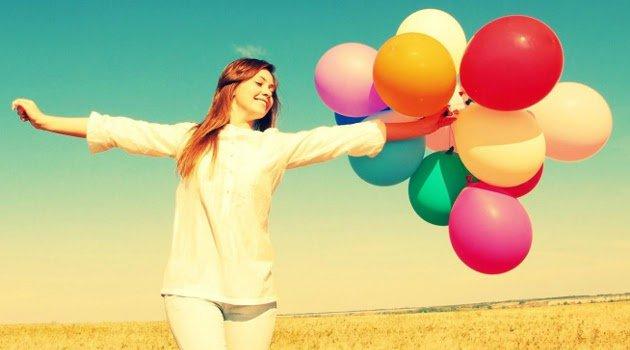 40+ Kata Kata Mengenai Wanita Yang Sukses Memotivasi Anda Supaya Makin Bijak