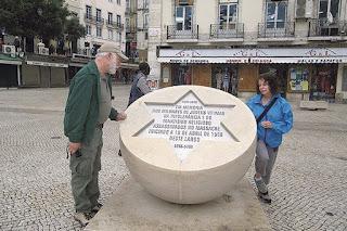 Portugal judaico que você precisa conhecer