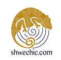 shwechic.com