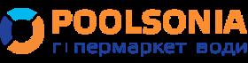 Платформа для швидкої і зручної продажу товарів в інтернеті від NOETIKOS