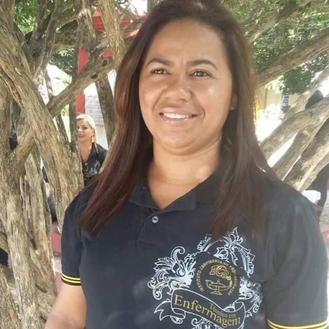 Polícia continua por buscas do paradeiro de mulher sequestrada em Paudalho
