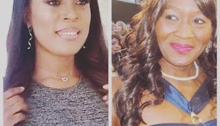 Kemi Olunloyo  Open Letter to Linda Ikeji 2018