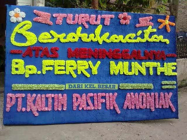 Image Result For Pulsa Murah Di Batang Kuisa