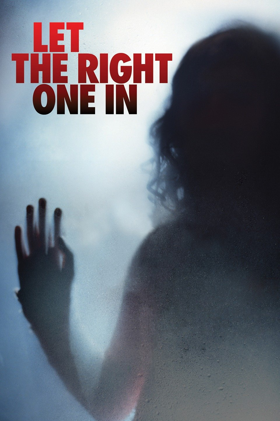Let the Right One In (2008) 1080p BrRip Hollywood Movie Download From Extratorrent