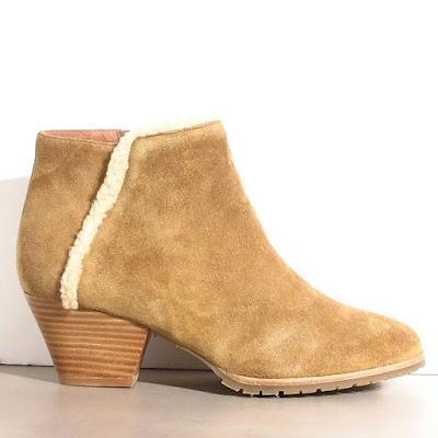Boots Sessun