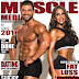 "Stay ""FIT"" Together with Muscle Media Mag"