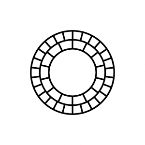 VSCO Cam 46 (Unlocked / No Root) APK
