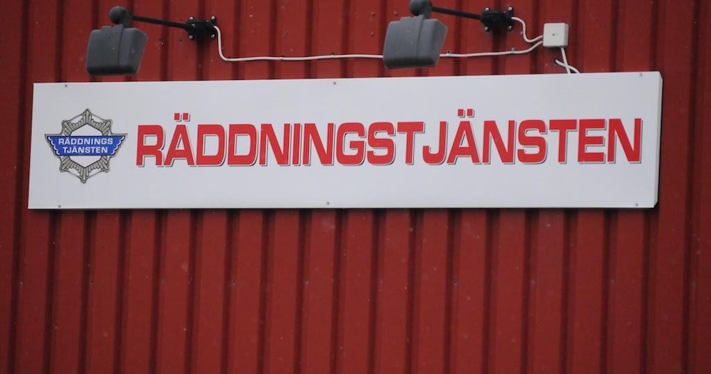 Lagenhetsbrand i goteborg boende fick evakueras med stegar