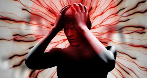 migrenele pot fi alinate folosind sare