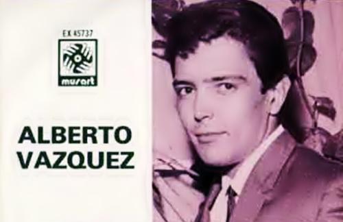 Sixteen Tons | Alberto Vazquez Lyrics