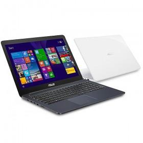 ASUS EeeBook E502SA Windows 10 64bit Drivers