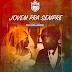 Zona 5 Feat. Rui Orlando - Jovem Pra Sempre (R&B) [Download]