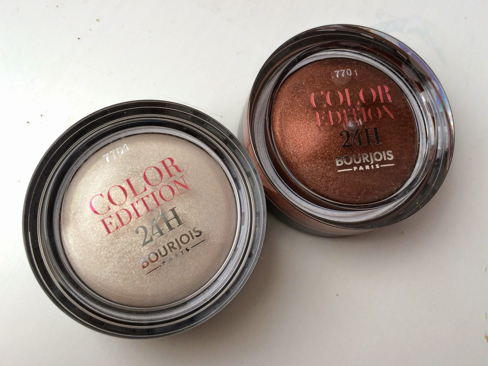 bourjois-24h-eyeshadow-flocon-d'or-marron-givret-autumn-winter-2014-new