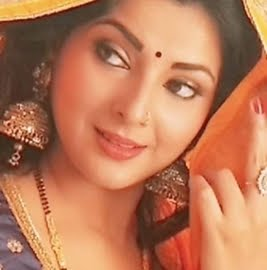 bhaag khesari bhaag full movie download