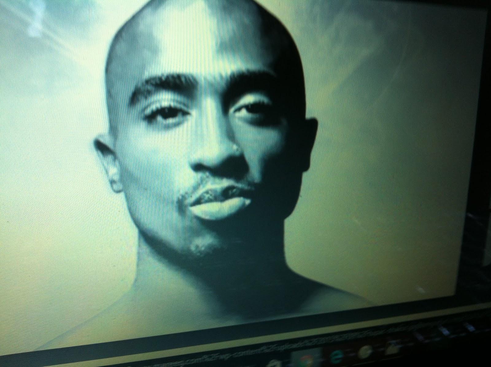 The Emergence of Hip-Hop/Rap