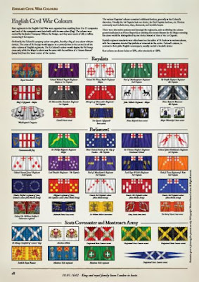 TkaK page 4 colours