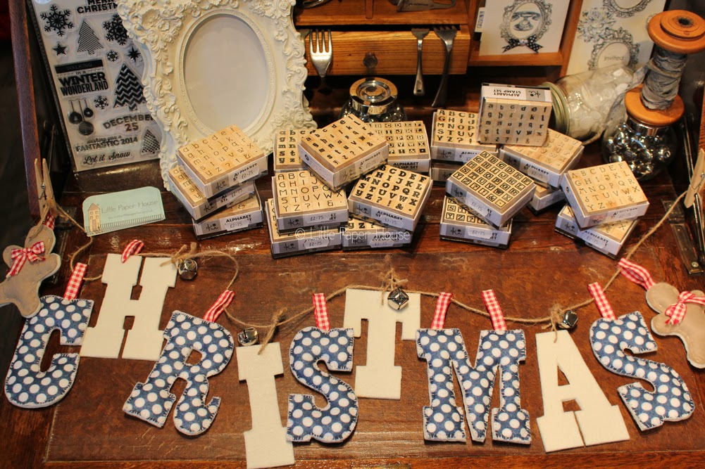Craft Shop Hulland Ward