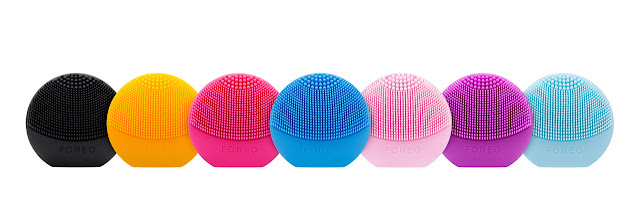 https://www.foreo.com/hr/luna-play?hr145b