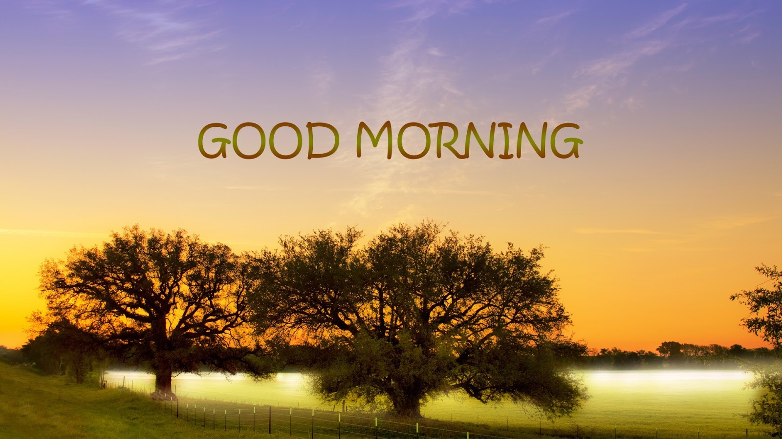 good morning images and qutes