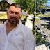 Asesinan a un hombre dentro de una yipeta en Punta Cana